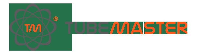 Eletrônica De Potência - Tube Master